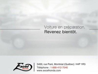 Honda Civic EX **HONDA PLUS FEB/2020 OU 100KM** 2016