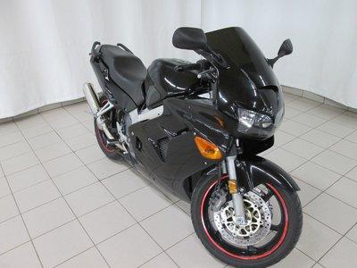 1998 Honda VFR800 Vfr800