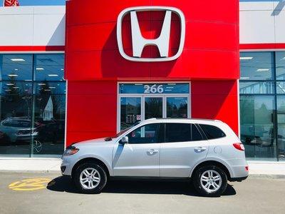 2010 Hyundai Santa Fe Limited 3.5/ AWD/GARANTIE 1 AN 15, 000 KM