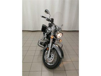 2005 Suzuki VL800 -