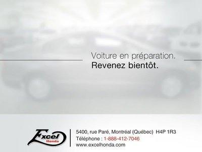 Toyota Yaris LE 2008