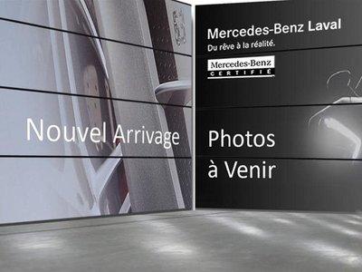 2015 Mercedes-Benz B250 4matic Certifie, Camera, Navigation, Toit Panorami