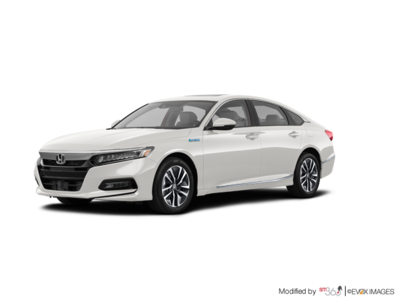 Honda ACCORD HYBRID TOURING Touring 2019