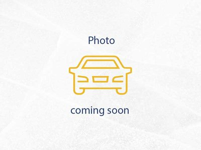 2020 Chevrolet COLORADO 4WD CREW CAB WT LONG BOX (4WT) 4WD Work Truck