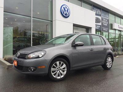 New and Used Volkswagen Dealer   Turner Volkswagen