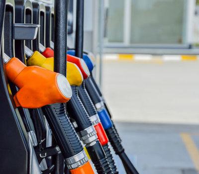 Ma voiture consomme-t-elle plus d'essence l'hiver?