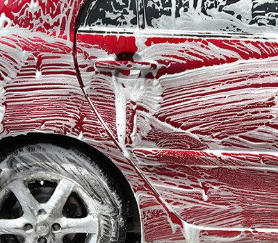Trois entretiens essentiels à offrir à votre voiture ce printemps!