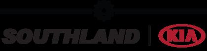 Southland Kia Logo