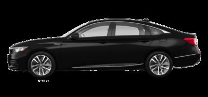 cheap for discount 505e0 6b193 Honda Fit DX 2019 - Deragon Honda in Cowansville, Quebec