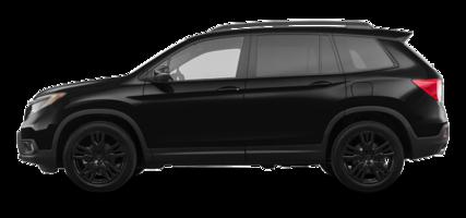 Honda Insight Hybrid 2019 - Deragon Honda in Cowansville, Quebec