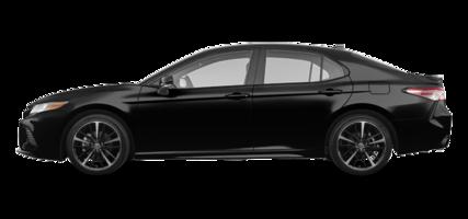 Bathurst Toyota New 2020 Toyota Camry Xse V6 For Sale In Bathurst