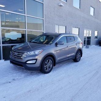 2013 Hyundai Santa Fe SPORT | HEATED SEATS | AUTO
