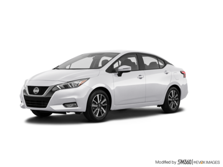 morrey nissan of burnaby | new vehicles nissan