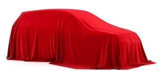 Jaguar XJ 3.0L V6 AWD Portfolio 2016