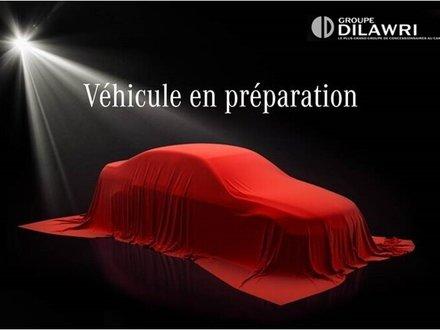 2013 Hyundai Sonata Hybrid Base Sieges chauffants Caméra de recul