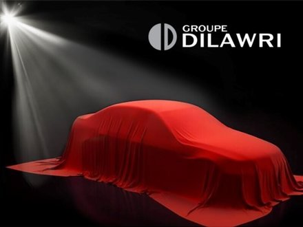 Mazda CX-5 GS FWD Sieges Chauffants Toit Ouvrants 2016