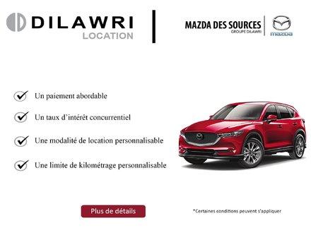 Mazda3 GX AC AUTO Bluetooth 2015