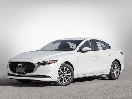 2019  Mazda3 Reservez Essaie de Route MTN / Book Test Drive NOW