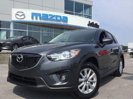 2015 Mazda CX-5 GS | AWD | TOIT | BAS KILO