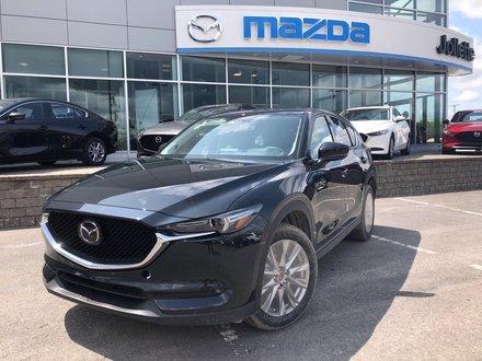 Mazda CX-5 GT GT 2019