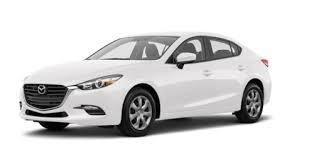 2018 Mazda Mazda3 GX A/C, CRUISE CONTROL, CAM.RECUL, BLUETOOTH*
