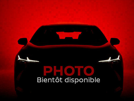 Mazda CX-5 AWD GT 2014