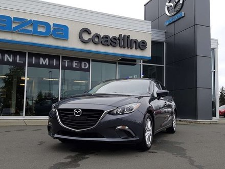 Coastline Mazda Pre Owned Vehicles In Inventory