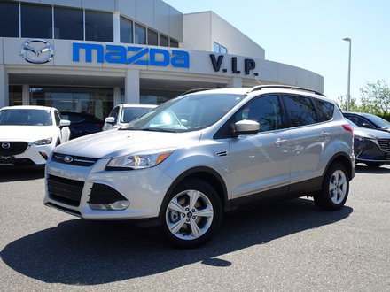 2014 Ford Escape SE, AWD,AUTO,A/C