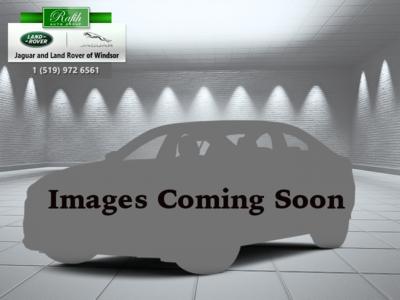 2018 Jaguar F-Pace - $342.71 B/W