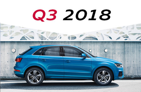 Q3 2018
