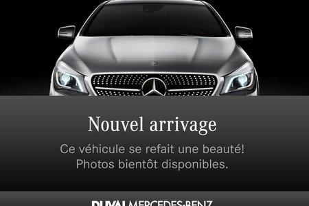 2015 Mercedes-Benz M-Class ML350 BlueTEC 4MATIC SPORT CAMERA 360