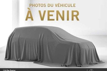 2015 Mercedes-Benz GLA-Class GLA250 4MATIC, toit pano, navi, Xénon