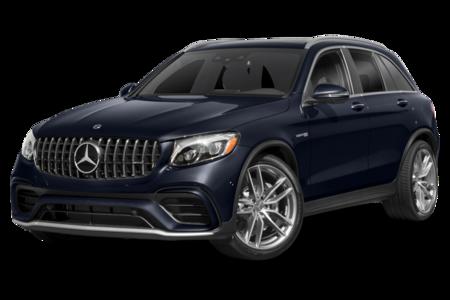 Mercedes Benz Quebec >> Mercedes Benz De Quebec Your Mercedes Benz Dealership