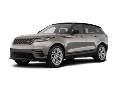 Land Rover Range Rover Velar P380 First Edition 2018