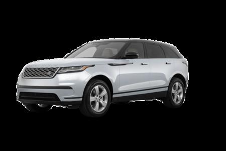Land Rover Range Rover Velar P380 HSE R-Dynamic 2018