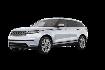 Land Rover Range Rover Velar P380 SE R-Dynamic 2018