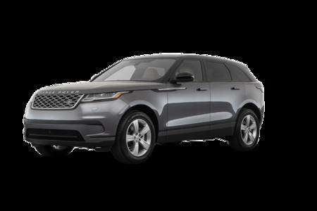 Land Rover Range Rover Velar P340 SE R-Dynamic(2) 2019