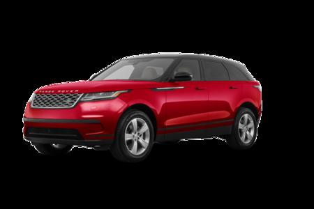 2019 Land Rover Range Rover Velar D180 SE R-Dynamic