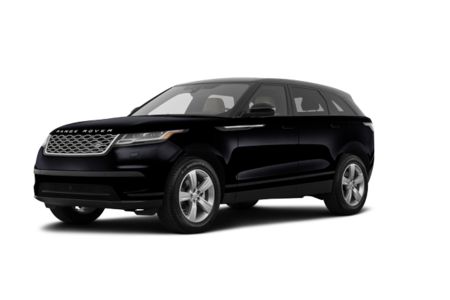 Land Rover Range Rover Velar P340 S (2) 2019