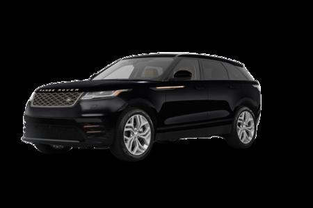 Land Rover Range Rover Velar P340 R-Dynamic S 2020