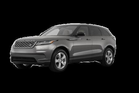 Land Rover Range Rover Velar P250 S 2020