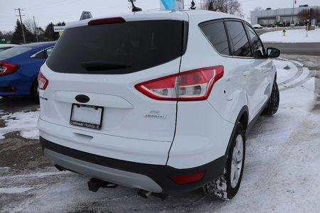 2014 Ford Escape SE- LOW FINANCE RATES