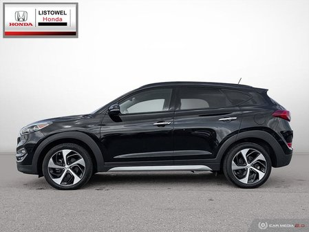2017 Hyundai Tucson SE- EXTRA CLEAN, FINANCING AVAILABLE