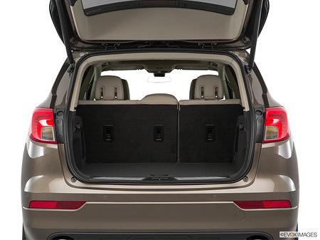 Buick Envision Premium I 2017 - photo 3