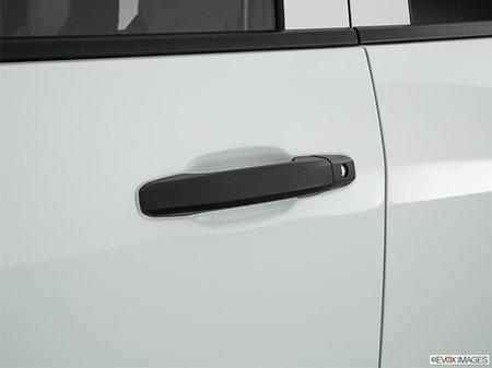 Chevrolet Silverado 2500HD WT 2017 - photo 1