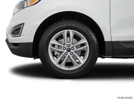 Ford Edge SEL 2017 - photo 4