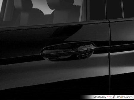 Ford Edge SPORT 2017 - photo 1