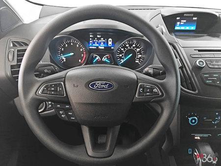 Ford Escape S 2017 - photo 3