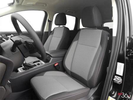 Ford Escape SE 2017 - photo 2