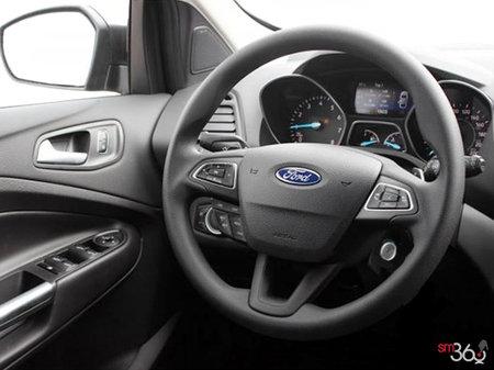Ford Escape SE 2017 - photo 4